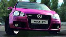 GTI Racing PC Game