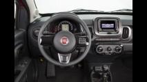 Fiat Mobi é lançado na Argentina em três versões e aposenta Uno