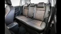 Teste CARPLACE: Peugeot 2008 1.6 tem jeito de perua e desempenho de hatch