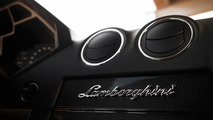 2008 Lamborghini Reventon