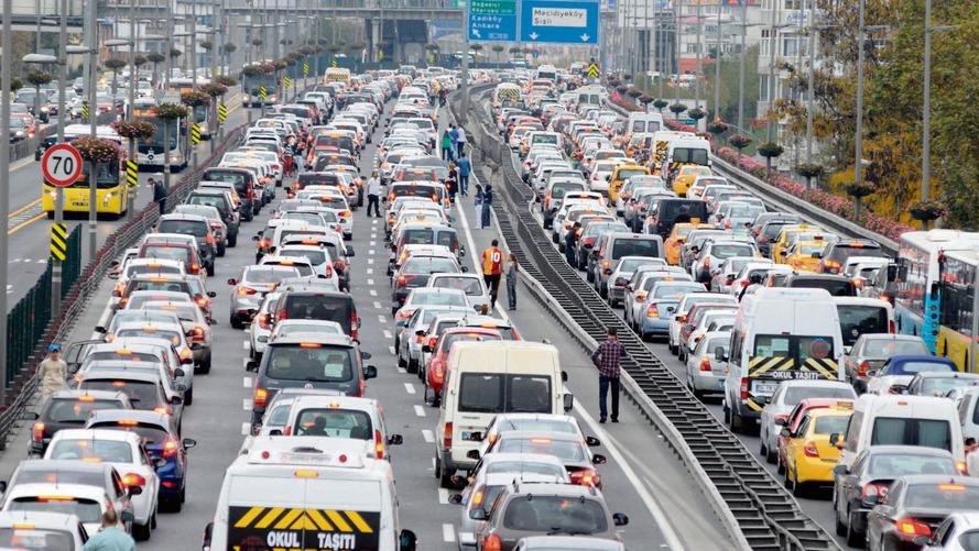 En ucuz trafik sigortası nasıl bulunur?