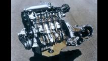 Do Audi 100 ao novo TT RS, motor 5-cilindros da marca completa 40 anos