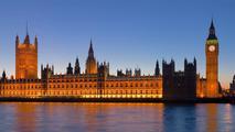 La Grande-Bretagne bientôt plus sévère envers la conduite dangereuse ?