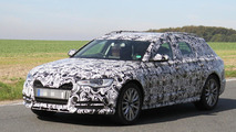 Audi to invest 13 billion euros by 2016, confirms A3 and R8 e-tron for 2012