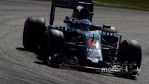 Honda given extra token boost by FIA