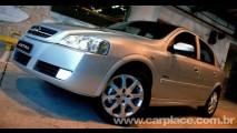 Veja a lista dos 100 carros mais vendidos no Brasil em setembro de 2009