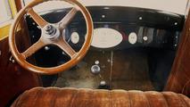 Classic Chrysler Six (1924)