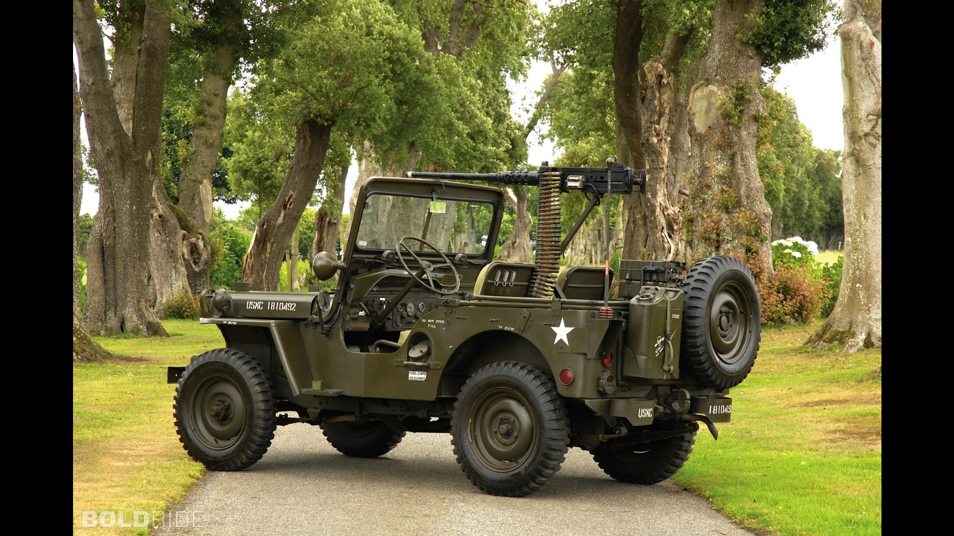 m38 army jeep wiring schematic wiring diagram libraries cj3b willys jeep wiring diagram wiring librarywillys jeep restoration wiring diagrams 39 wiring