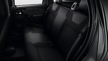 Dacia Summit special edition