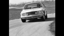 30 anni di BMW Serie 7