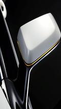 2011 Opel Ampera