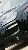 ENCO Gladiator 700 GT Biturbo