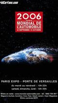 Paris Motor Show Preview
