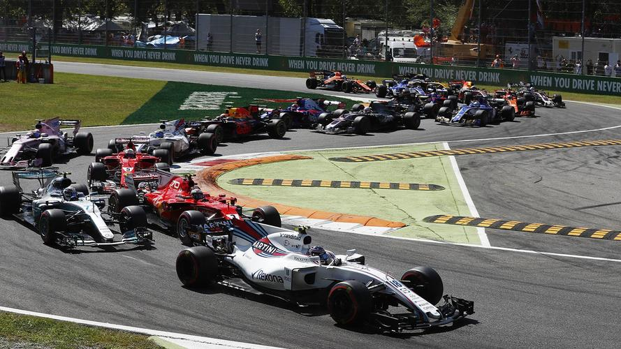 New F1 Plan Wants Underdog Teams To Win Like Leicester City