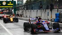 f1-italian-gp-2017-carlos-sainz-jr-scuderia-toro-rosso-str12-nico-hulkenberg-renault-sport