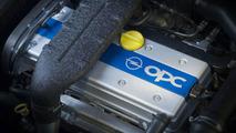 New 2006 Opel Astra OPC
