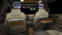 Buick Enclave Concept