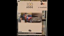 Young Creative Chevrolet Edizione 2011