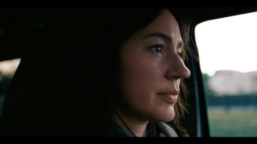 Chrysler 'It's Halftime in America' Super Bowl XLVI Commercial [video]
