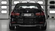 BMW 3-Series (F30) by Kellener Sport