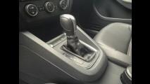 Teste CARPLACE: novo VW Jetta 1.4 TSI desafia o