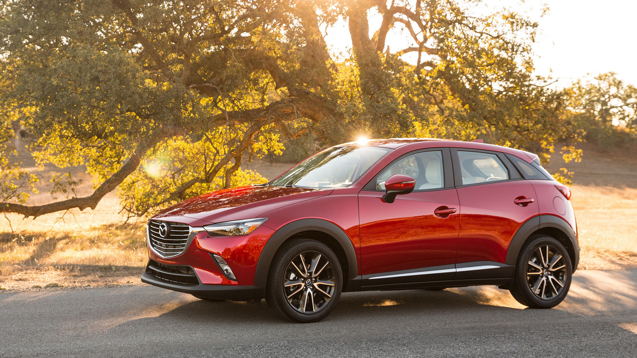 Less than hi all wheel drive on sale old with 2017 2018 car release - 2017 Mazda Cx 3