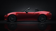 2016 Mazda MX-5 could star in new one-make racing series