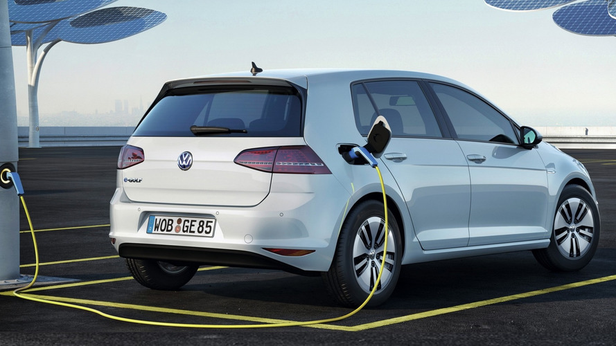 VW near-production EV confirmed for Paris debut ahead of 2019 launch