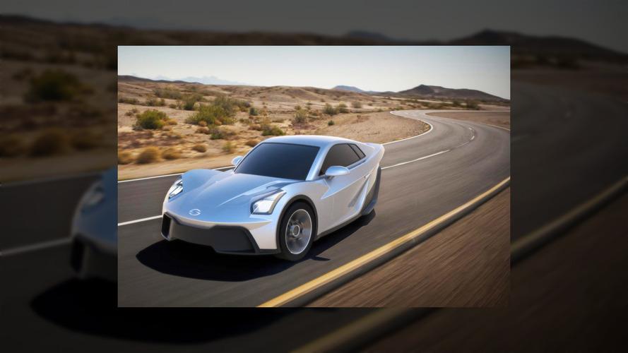 Sondors needs $1M to make this $10k three-wheel EV a reality