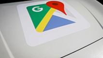 Waze Vs Google
