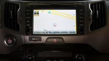 Kia to show next-generation hybrid system in Geneva