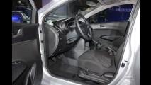 Volta Rápida: Hyundai HB20S - Estilo é o ponto alto, mas o preço...