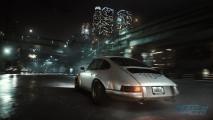 Need for Speed, il videogioco