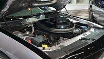 2017 Mopar Dodge Challenger: Chicago 2017