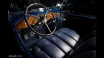 Packard Deluxe Eight Sport Phaeton