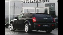 Startech Chrysler 300C Touring