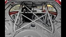 Kia Rio 5-Door B-Spec Racer SEMA