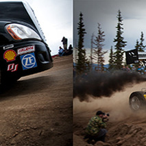 The Top Pikes Peak Rides