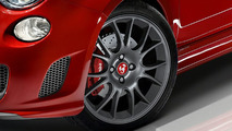 695 Tributo Ferrari special edition - med res