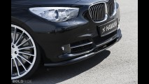 Hamann BMW 5-Series GT