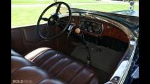 Packard Six 5-Passenger Phaeton