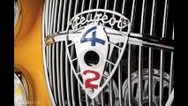 Honda Saruwatari Civic Si Concept