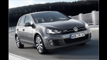 VW erhöht Preise