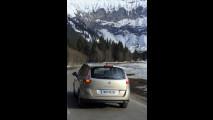Nuova Renault Scenic