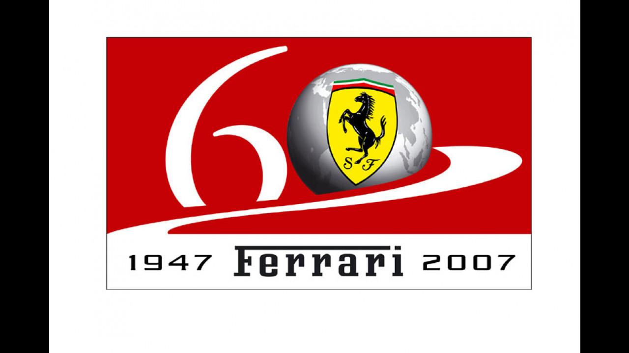 Buon Compleanno Ferrari!