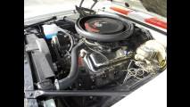Chevrolet Camaro Z11 Pace Car Edition
