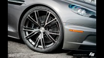 SR Auto Group Aston Martin DBS