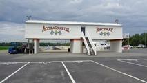 Accelaquarter Raceway
