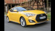 Hyundai testet Mega-i30