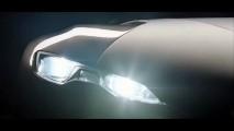Peugeot Onyx Concept: Protótipo de superesportivo híbrido estará no Salão de Paris